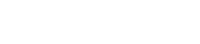 ISO 9001, 14001, 18001 accreditation logo