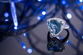 John Pye Auctions - Luxury Assets - Jewellery Auction