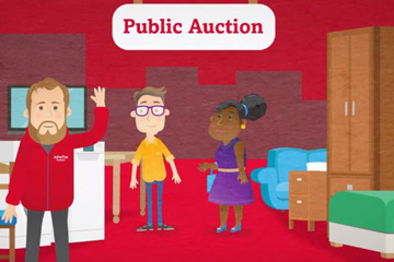How To Bid With Us Public Viewing