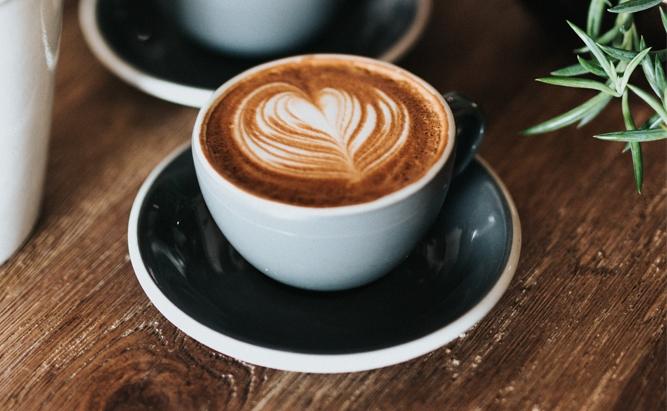 Café Bar for sale
