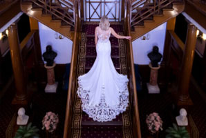 Berketex Dresses John Pye